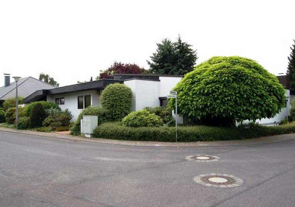Private Wohnhäuser 2