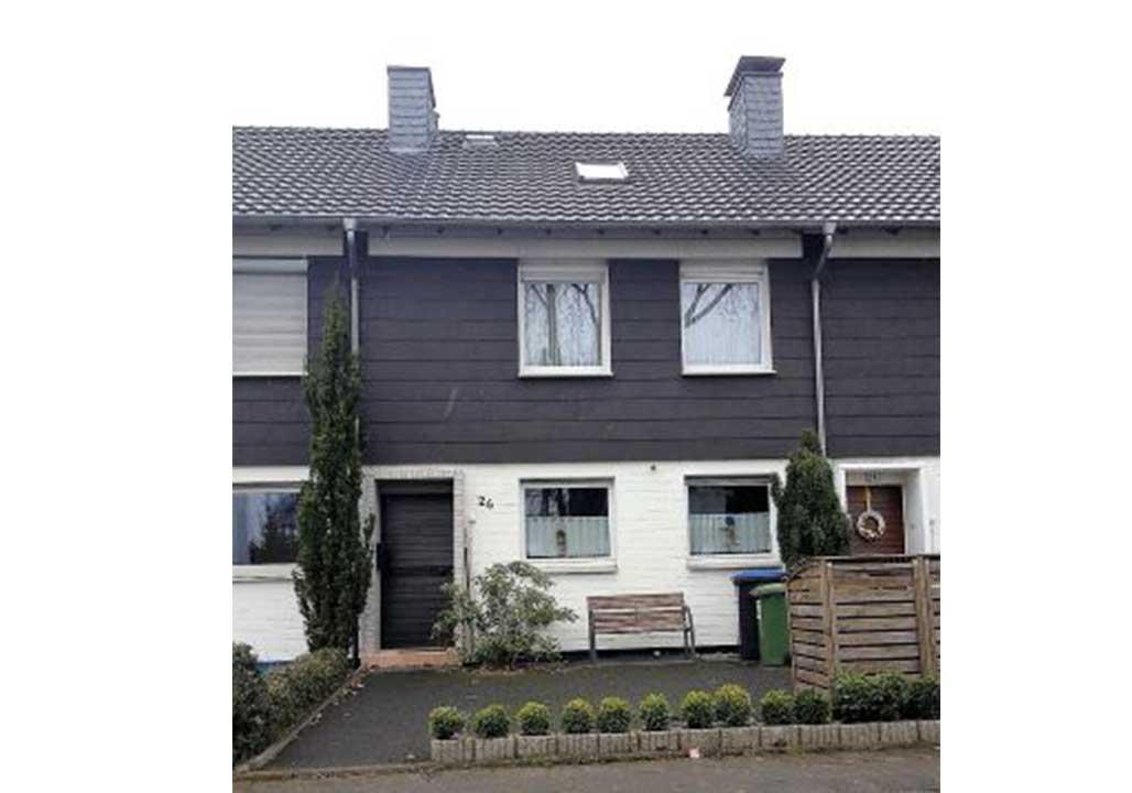 Private Wohnhäuser 4