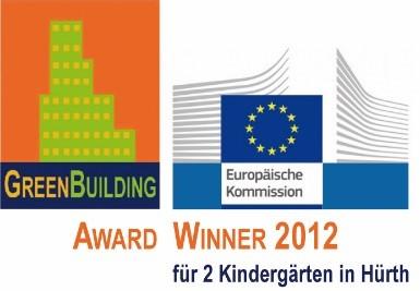Greenbuilding-EU-JPEG