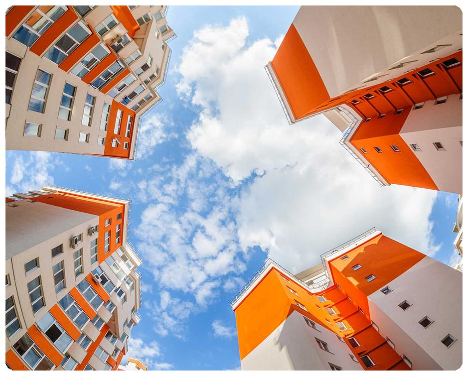 Immobilien-Wertermittlungsrechner
