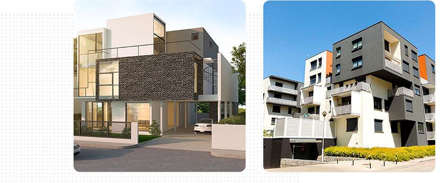 Ihr-Immobilienmakler-in-Frechen-2