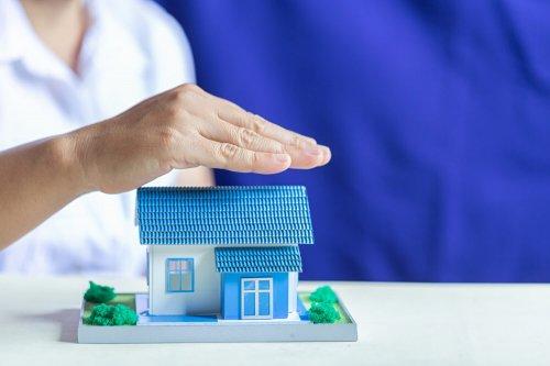 welche Versicherung Hausbesitzer Hauseigentümer abschließen sollten