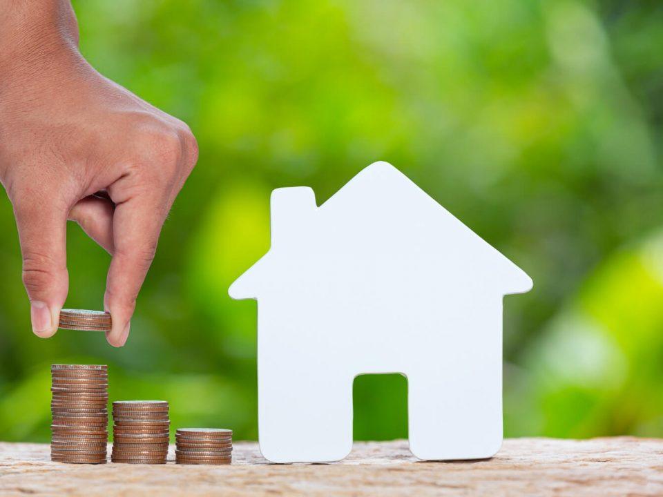 Verkaufssteuern - Steuererklärung - was Eigentümer zahlen müssen