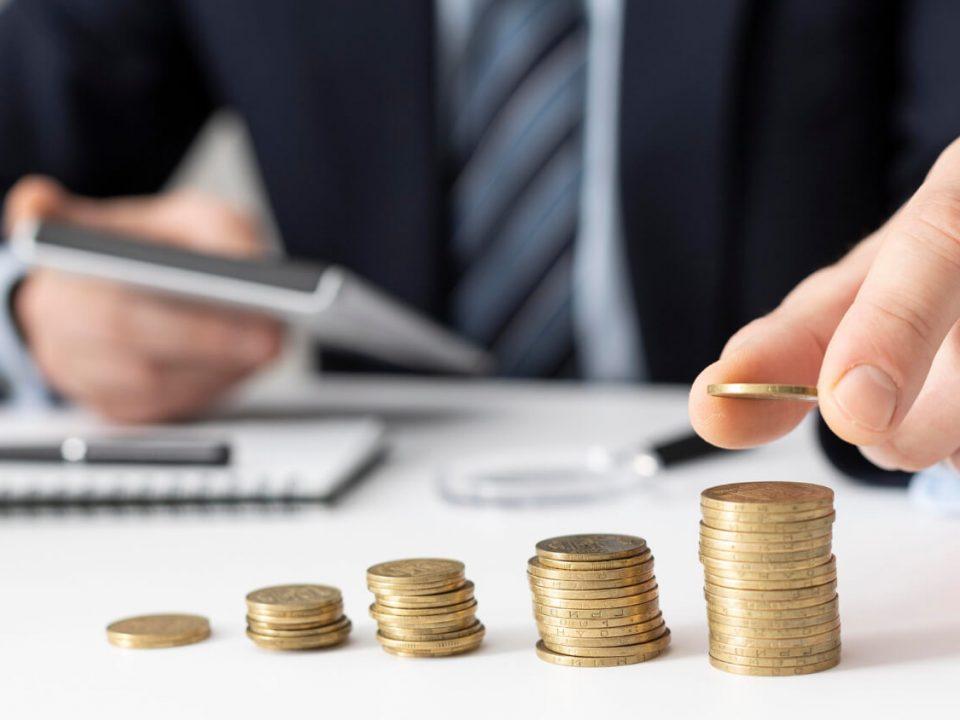 Nebenkosten für Eigentümer Wohnungseigentümer Hauseigentümer